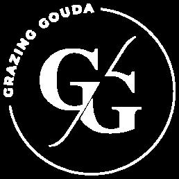 Grazing Gouda